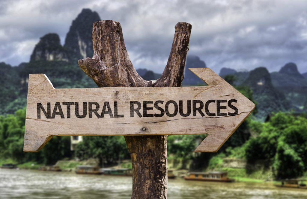 abidjan monaco resources mrg cote ivoire monacoresources
